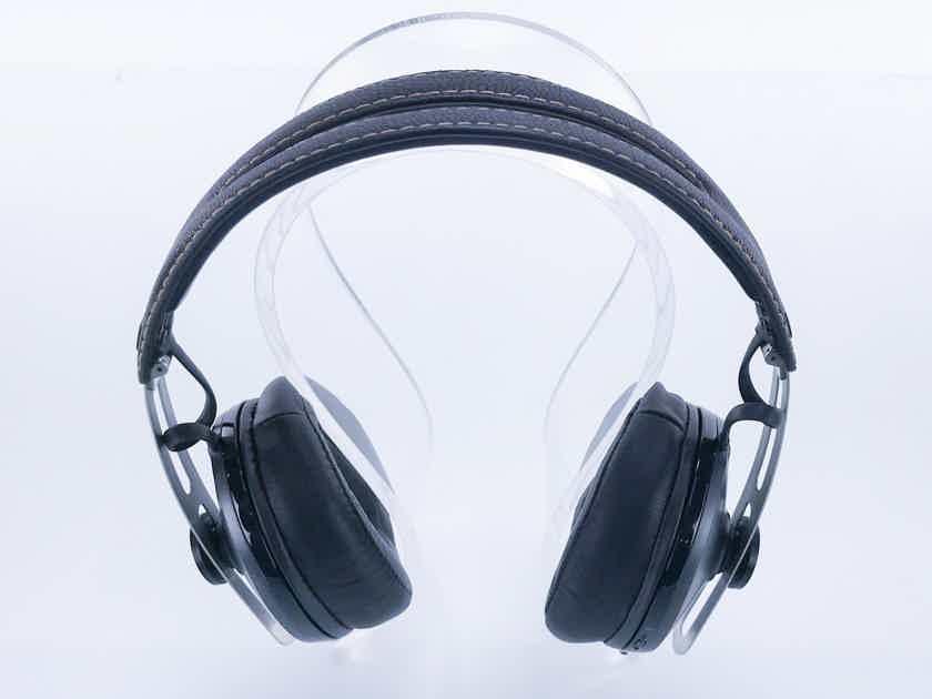 Sennheiser Momentum Wireless M2 AEBT Headphones (17130)