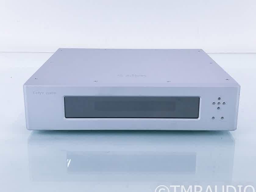 Calyx Femto DAC; D/A Converter; Remote (17451)
