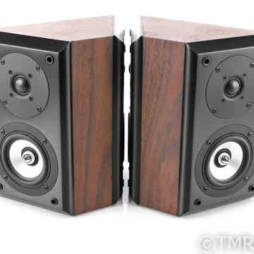 RBH SX-44 Surround Speakers