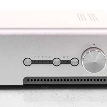 Ragnarok 2 Stereo Integrated Amplifier / DAC