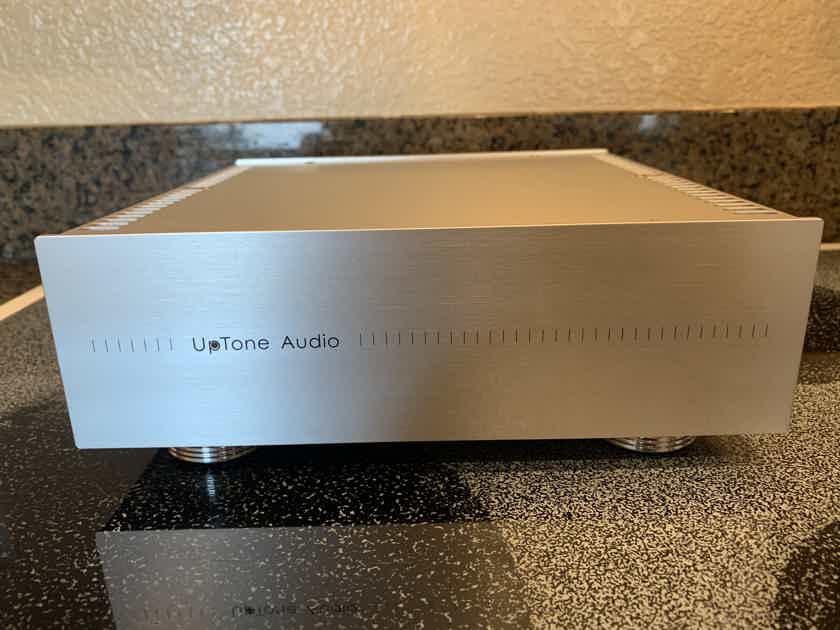 UpTone Audio JS-2 Linear Power Supply