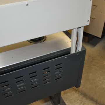 Studer A80 Mk II