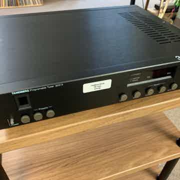 TPT-3031a