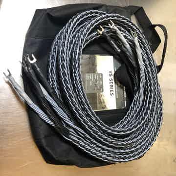 Kimber Kable 12 VS