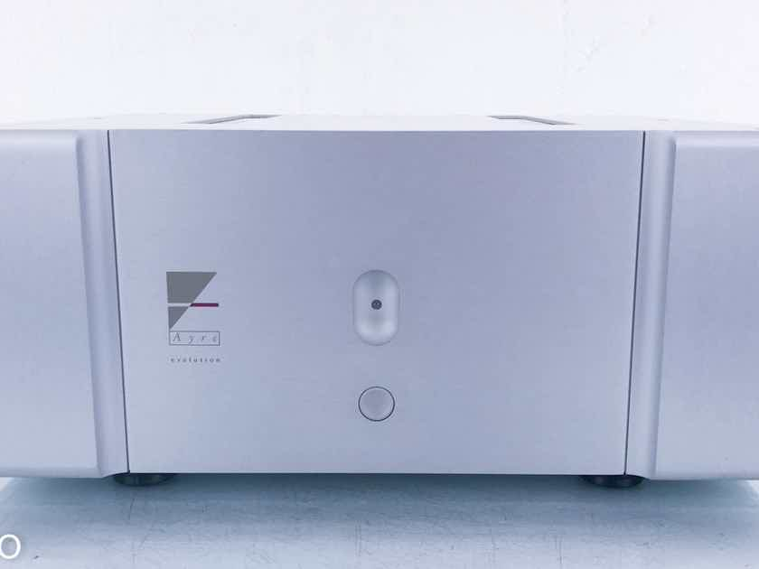Ayre V-5xe Stereo Power Amplifier V5xe (14522)