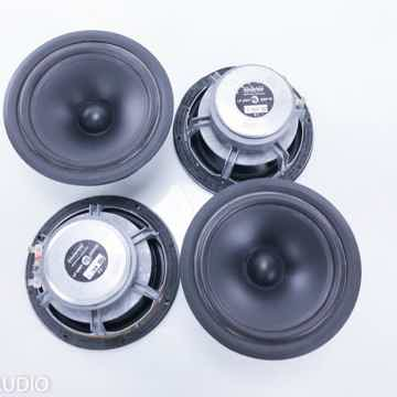 B&W ZZ2119 Matrix 803 S2 Woofer