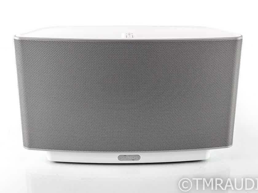Sonos Play:5 Wireless Speaker; Play5; ZonePlayer S5; 1st Gen (25663)