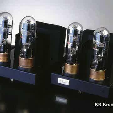 KR Audio Kronzilla DXL