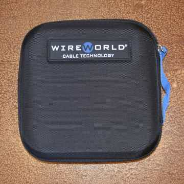 Wireworld Gold Starlight 7