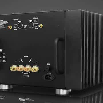 900 to 1200 WATTS MONO AMPLIFIERS DEAL