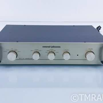 PF-1 Vintage Stereo Preamplifier
