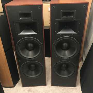 klipsch klf 30 mahogany, Klf 20 medium maple, Klipsch s...