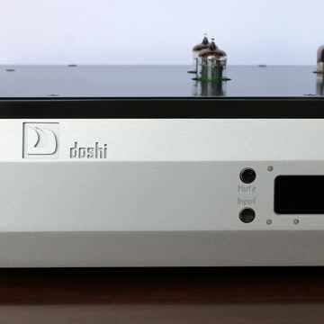 Doshi Audio V3.0 Phono Stage