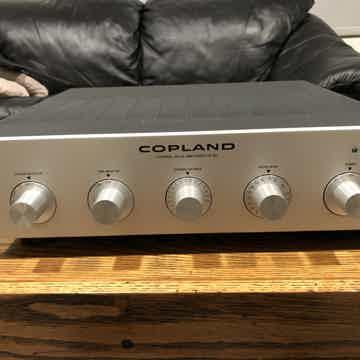 Copland CTA-301