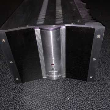 FPB-250MC
