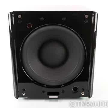 DD-15BG Digital Drive Series Subwoofer