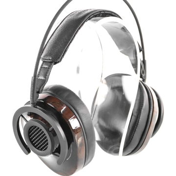NightHawk Open Back Headphones