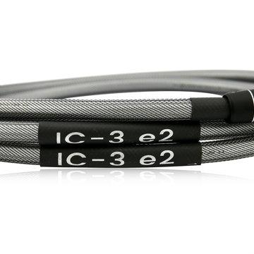 Audio Art Cable IC-3 e2