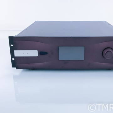 Datasat LS10 13.2 Channel Home Theater Processor