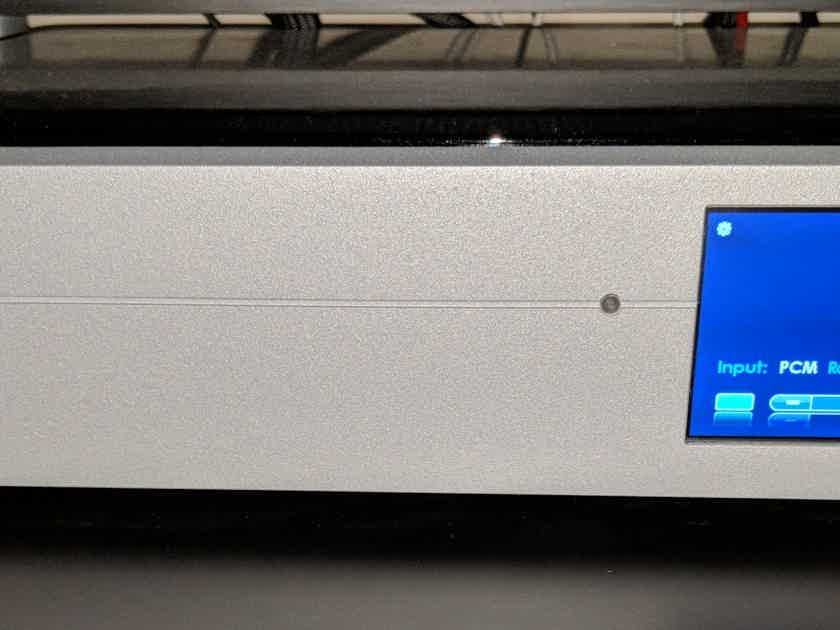 PS Audio DirectStream DAC excellent condition