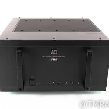 ATI AT2505 5 Channel Power Amplifier
