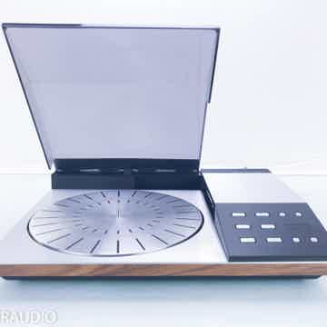 Bang & Olufsen Beogram 8002 Turntable  (16201)