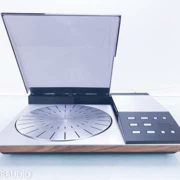 Beogram 8002 Turntable