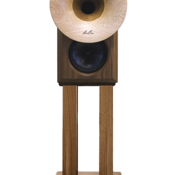 Viking Acoustics BERLIN 1887 Bass-Horn Loudspeaker
