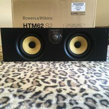 HTM62 S2