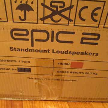 Epos Epic 2