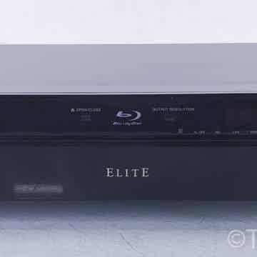 BDP-95FD Blu-Ray Disc Player