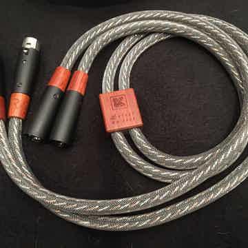Kimber Kable KS-1128