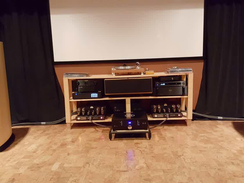 DALI Euphonia MS-5   Full-Range   Audiogon