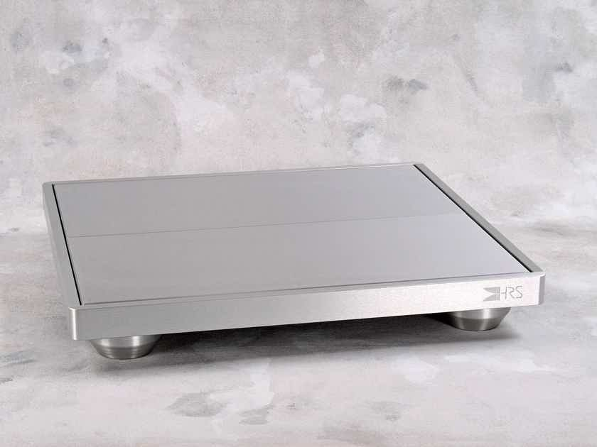 Harmonic Resolution Systems S-1 Isolation Base 1719, New-in-Box