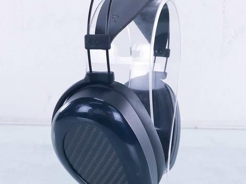 MrSpeakers Aeon Flow Closed-Back Headphones  (14294)
