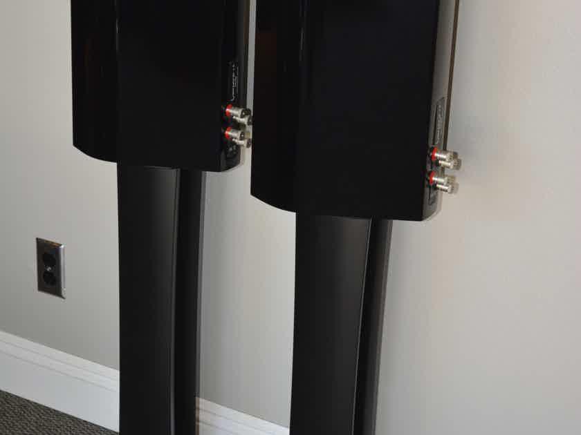 Sonus Faber Venere 1.5 Speakers -- Excellent Condition (see pics)!