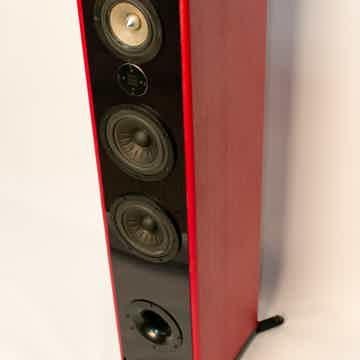 Bache Audio Lexington-002