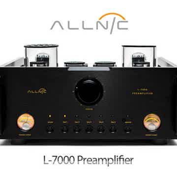Allnic L7000