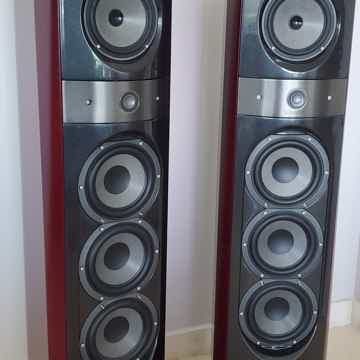 Focal Electra 1037be (pair)
