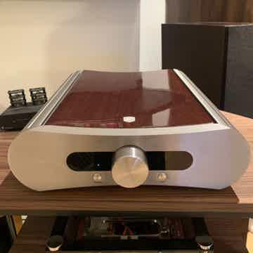 Gato Audio DIA 250S