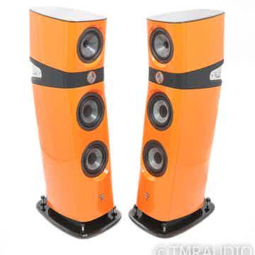 Focal Sopra No. 2 Floorstanding Speakers