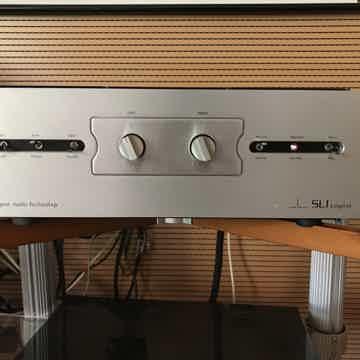 Convergent Audio SL-1P Legend