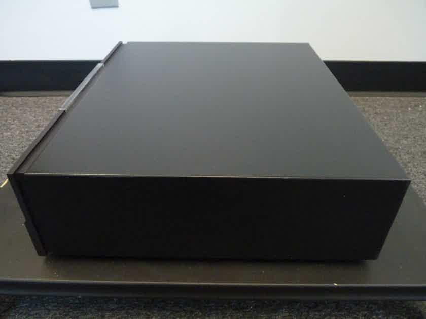 California Audio Labs CL-10