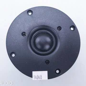 "Unbranded / Generic Fabric Soft Dome 1"" Tweeter (14048)"