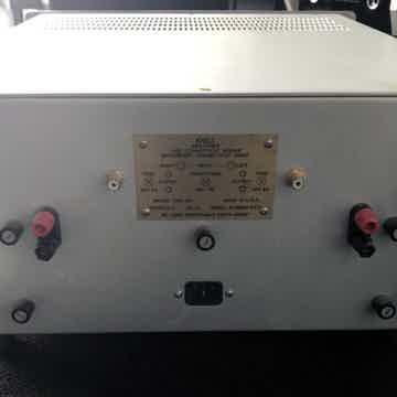 Krell KSA-100