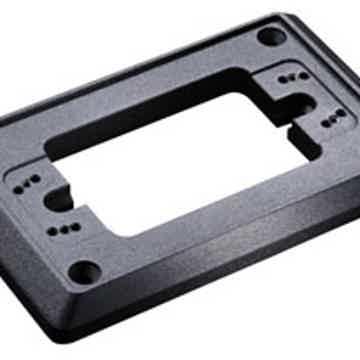 GTX-D NCF, 105-D NCF, GTX Wall Plate