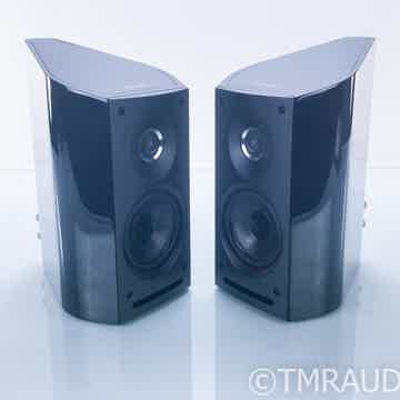 Venere 1.5 Bookshelf Speakers