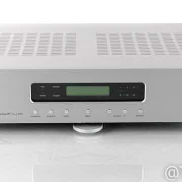 Pre-2 DSP 5.1 Channel Home Theater Processor