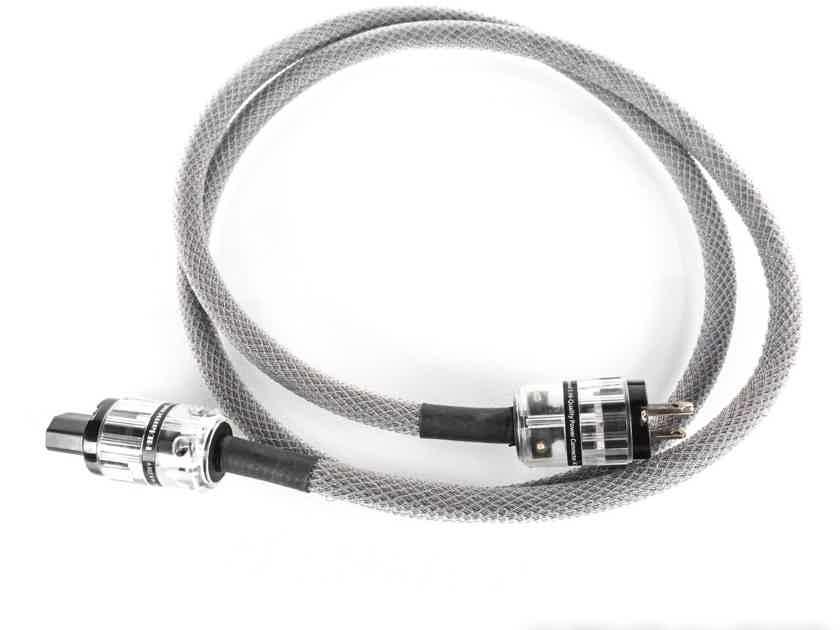 HiDiamond Diamond 3 Power Cable; 2m AC Cord (21403)
