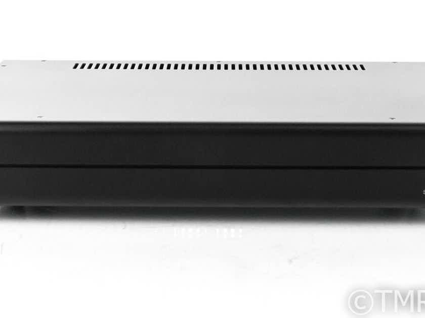 PS Audio Stellar S300 Stereo Power Amplifier; S-300 (Used) (1/4) (21988)
